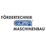 Gura Fördertechnik GmbH