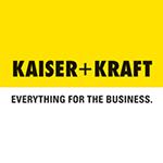 Kaiser Kraft GmbH