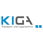 KIGA Kunststofftechnik GmbH
